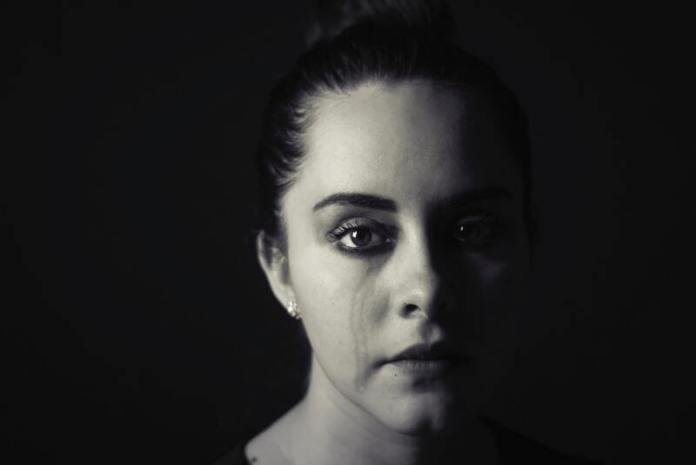 cliomakeup-come-migliorare-umore-ansia