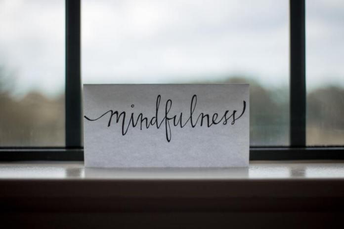 cliomakeup-come-migliorare-umore-mindfullness