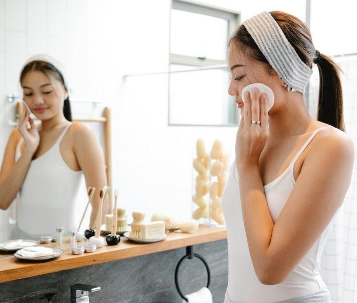 cliomakeup-cosmetici-da-non-usare-in-estate-teamclio-2