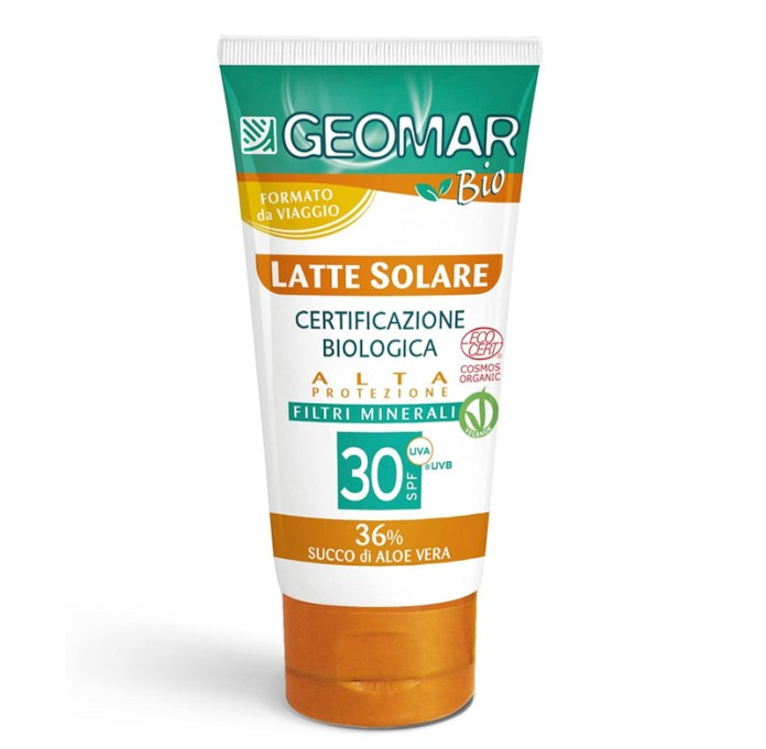 cliomakeup-creme-solari-supermercato-2021-teamclio-geomar.001