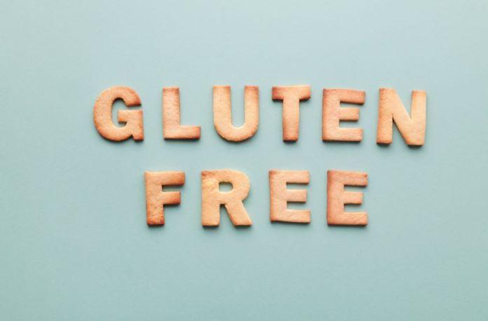 cliomakeup-glutine-e-lattosio-5-cibo