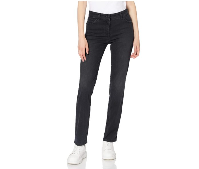 cliomakeup-jeans-autunno-2021-14