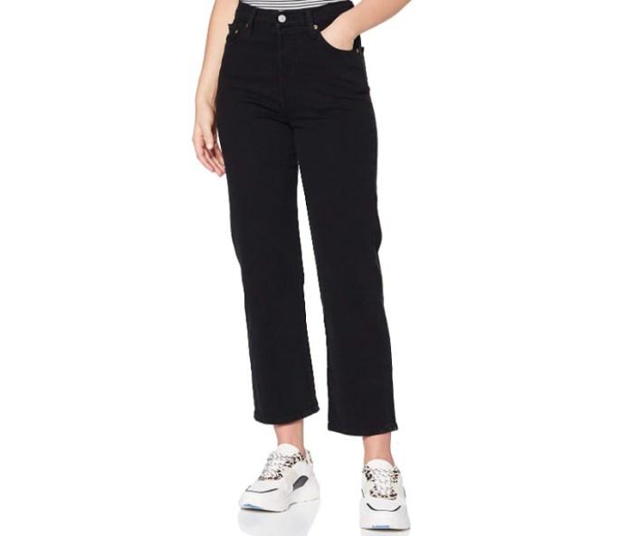 cliomakeup-jeans-autunno-2021-15