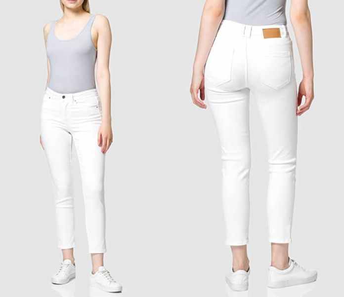cliomakeup-jeans-bianchi-autunno-2021-2