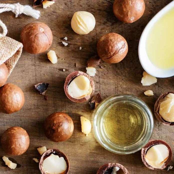 cliomakeup-olio-macadamia-teamclio-10
