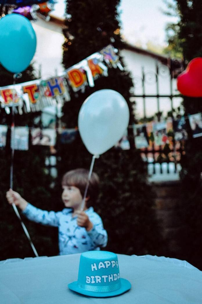 cliomakeup-organizzare-festa-compleanno-bambini-all-aperto