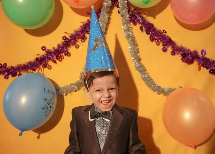 cliomakeup-organizzare-festa-compleanno-bambini-festeggiato