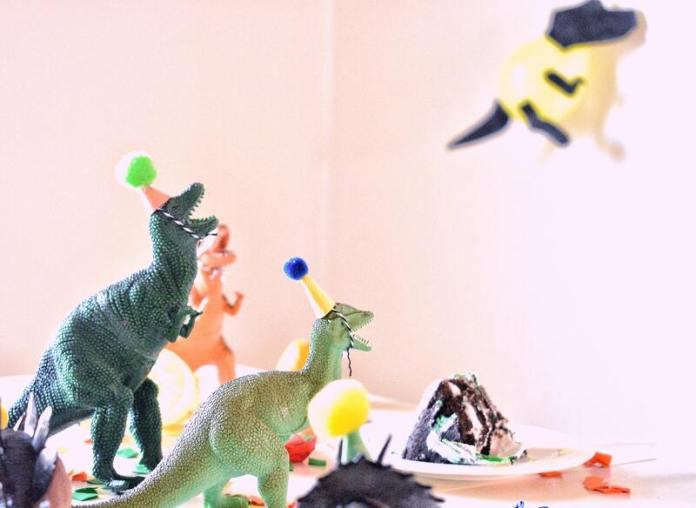 cliomakeup-organizzare-festa-compleanno-bambini-partecipanti