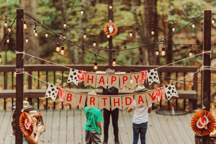 cliomakeup-organizzare-festa-compleanno-bambini