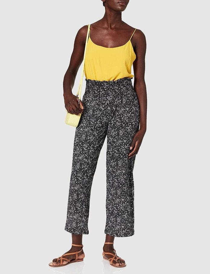 cliomakeup-pantaloni-a-fiori-2021-28