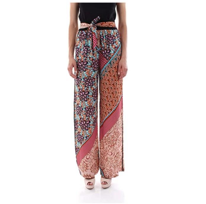 cliomakeup-pantaloni-a-fiori-25