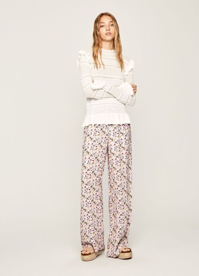 cliomakeup-pantaloni-a-fiori-26