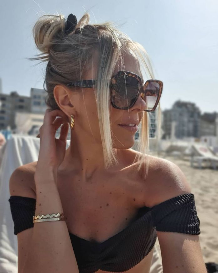 cliomakeup-pettinature-capelli-lunghi-estate-2021-teamclio-14