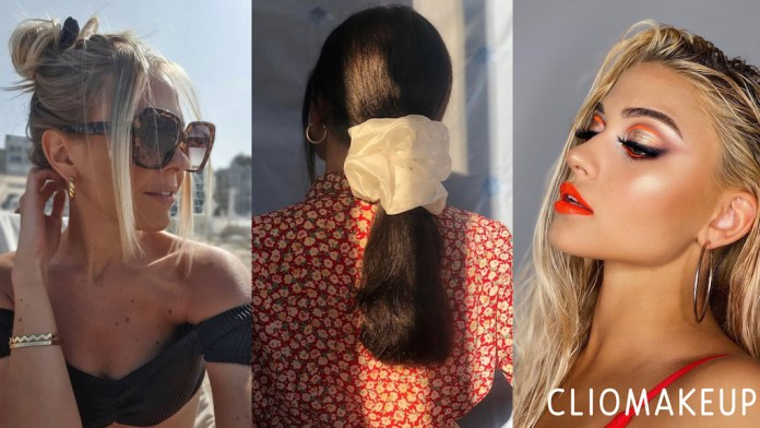 cliomakeup-pettinature-capelli-lunghi-estate-2021-teamclio-cover.001