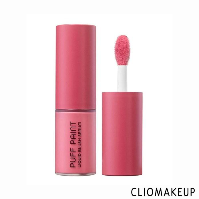 cliomakeup-recensione-blush-natasha-denona-puff-paint-liquid-blush-serum-1