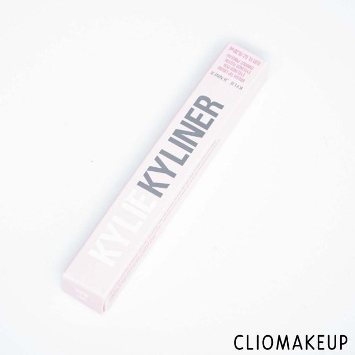 cliomakeup-recensione-eyeliner-kylie-jenner-brush-tip-liquid-eyeliner-pen-2