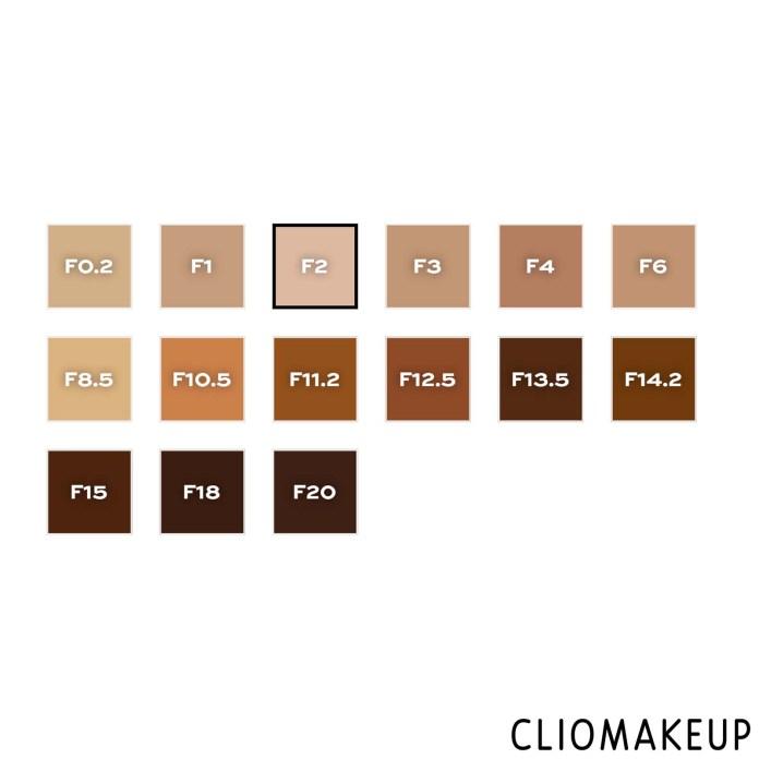 cliomakeup-recensione-fondotinta-revolution-glow-body-veil-face-e-body-foundation-3