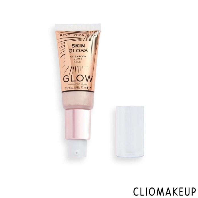 cliomakeup-recensione-illuminante-revolution-glow-skin-gloss-face-e-body-gloss-1