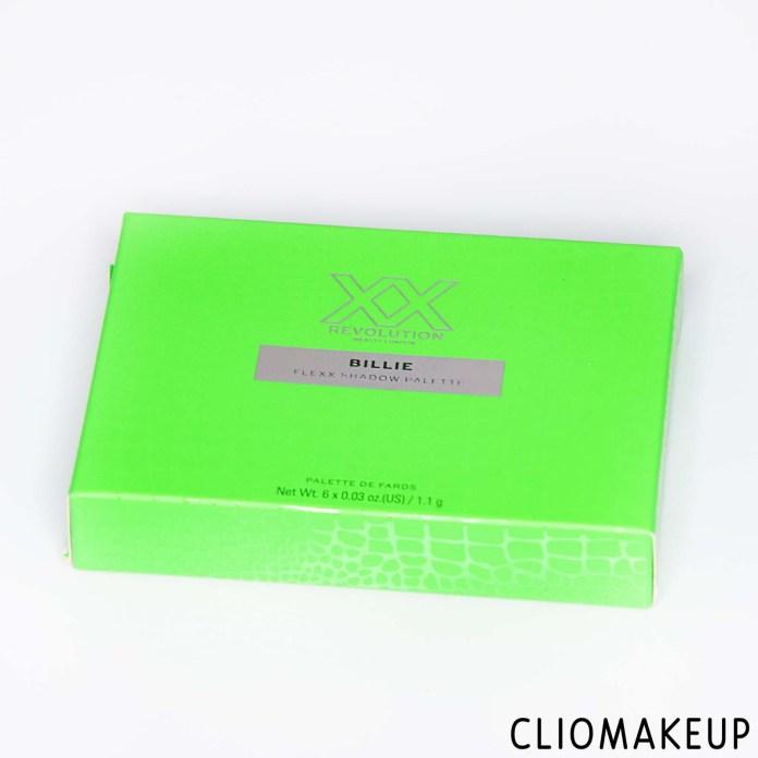cliomakeup-recensione-palette-xx-revolution-billie-flexx-shadow-palette-2