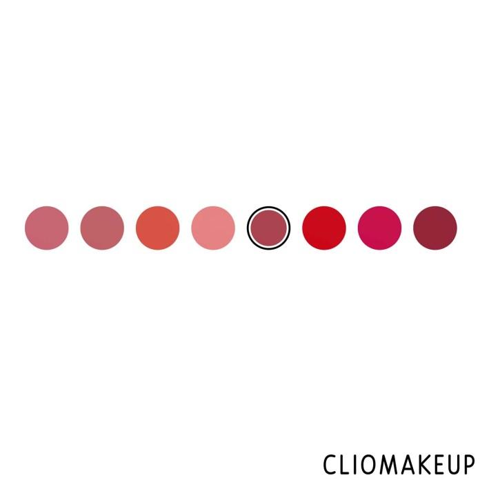 cliomakeup-recensione-rossetto-liquido-kiko-dolce-diva-long-lasting-lip-colour-3