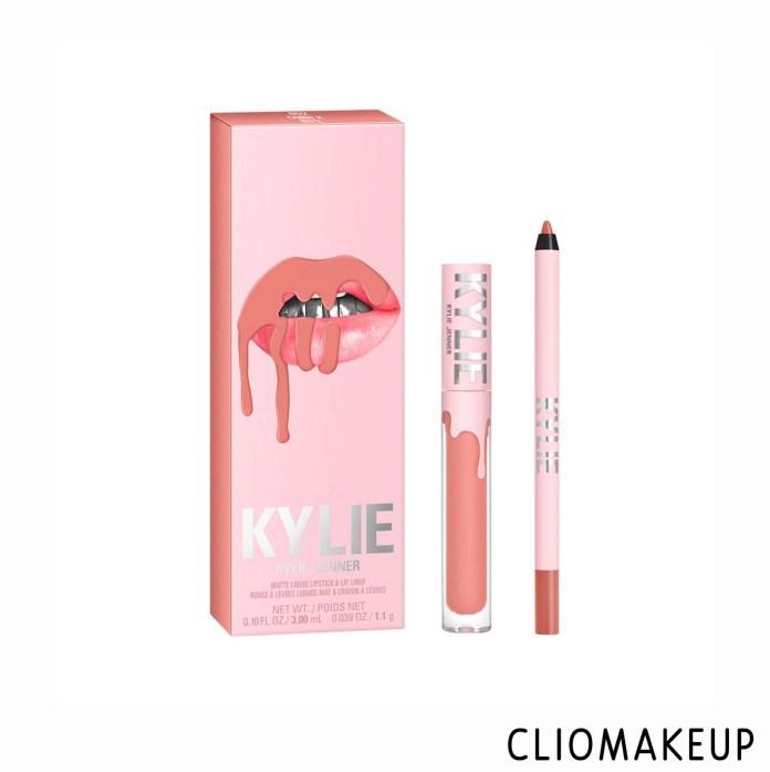 cliomakeup-recensione-set-labbra-kylie-jenner-matte-liquid-lipstick-e-lip-liner-1
