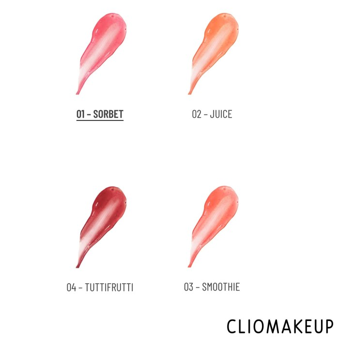 cliomakeup-recensione-tinte-labbra-astra-pure-beauty-aqua-lip-stain-3