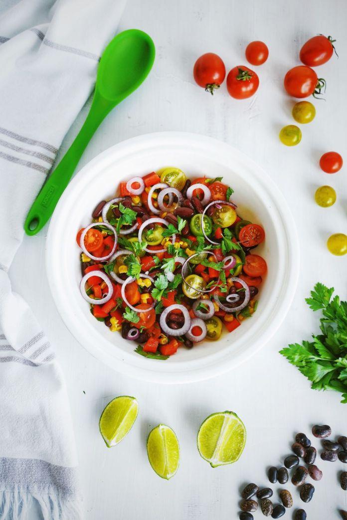 cliomakeup-ricette-insalate-light-1-copertina