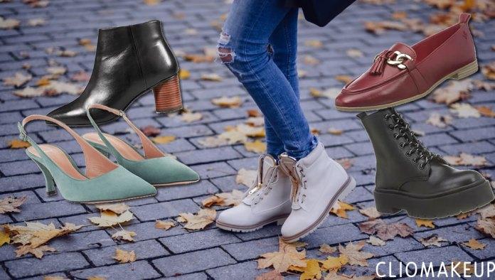 cliomakeup-scarpe-autunno-2021-1-copertina
