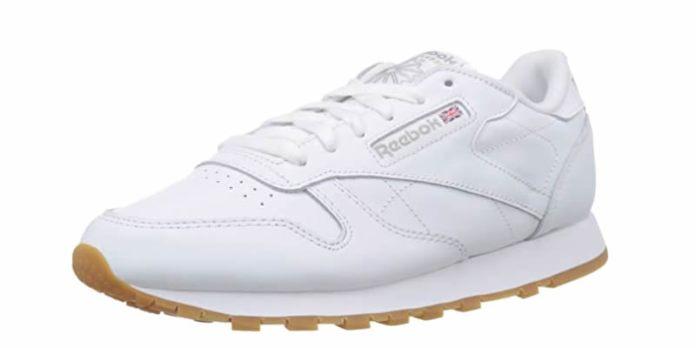 cliomakeup-scarpe-autunno-2021-9