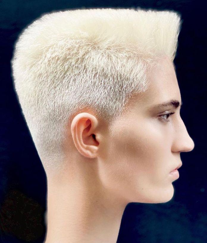 cliomakeup-tagli-capelli-autunno-inverno-2021-22-teamclio-11