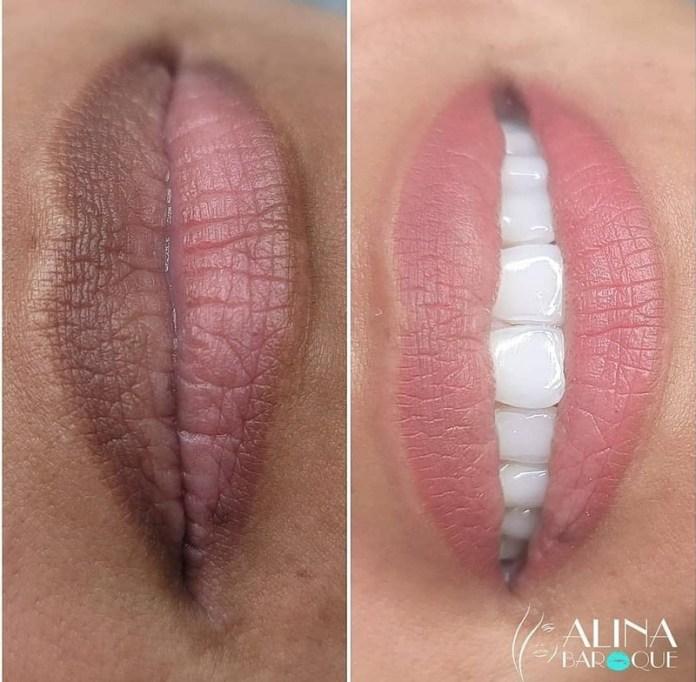 cliomakeup-tatuaggio-labbra-colore