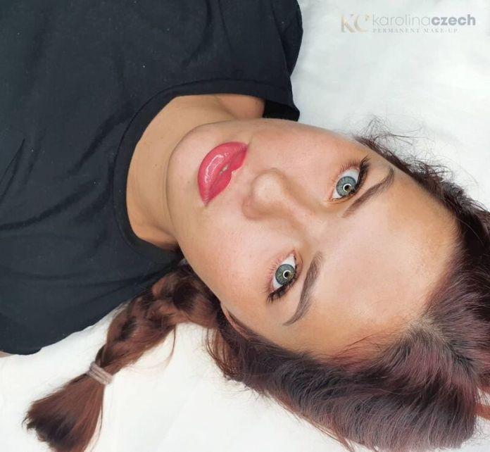 cliomakeup-tatuaggio-labbra-pigmenti