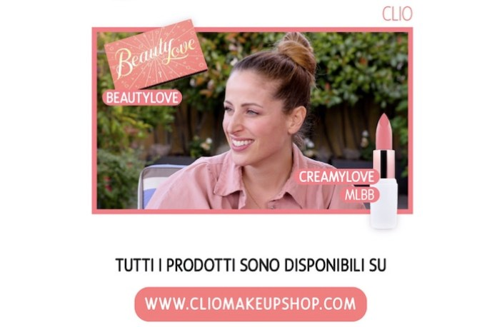 Clio-back-home-look-puntate-3-4-clio-makeup