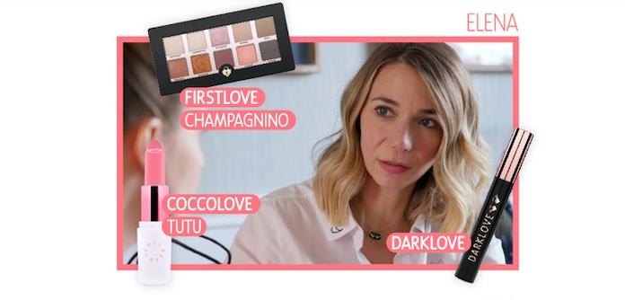 Clio-back-home-look-puntate-3-4-makeup-elena