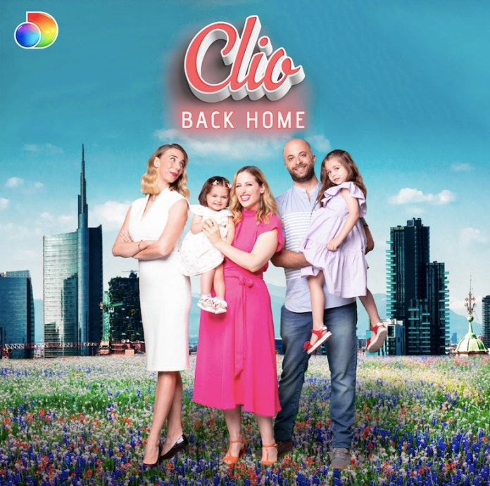 Clio-back-home-look-puntate-3-4