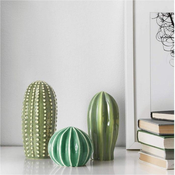 Cliobackhome-look-prima-due-puntate-Ikea-Sjalsligt-Decorazione-Set
