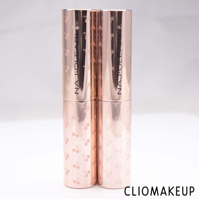 Cliomakeup-Recensione-Balsami-Labbra-Naj-Oleari-Tender-Glow-Lip-Balm-Balsamo-Labbra-Idratante-4