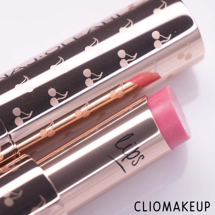 Cliomakeup-Recensione-Balsami-Labbra-Naj-Oleari-Tender-Glow-Lip-Balm-Balsamo-Labbra-Idratante-5