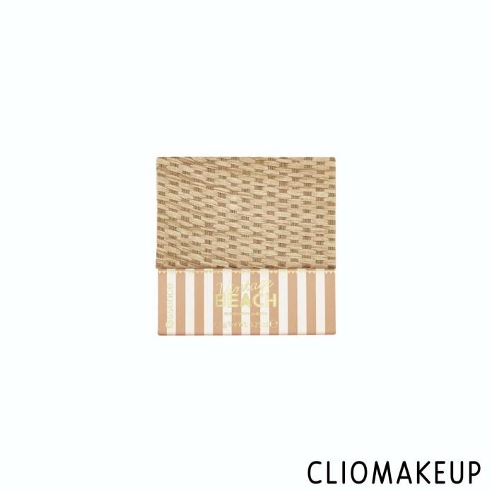 Cliomakeup-Recensione-Palette-Essence-Vintage-Beach-Eyeshadow-Palette-1