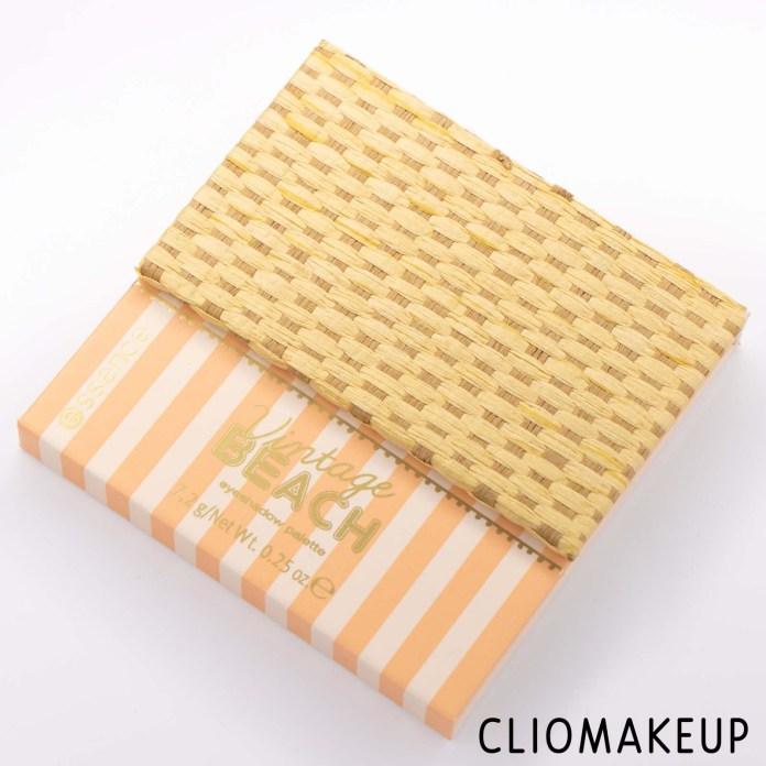 Cliomakeup-Recensione-Palette-Essence-Vintage-Beach-Eyeshadow-Palette-2