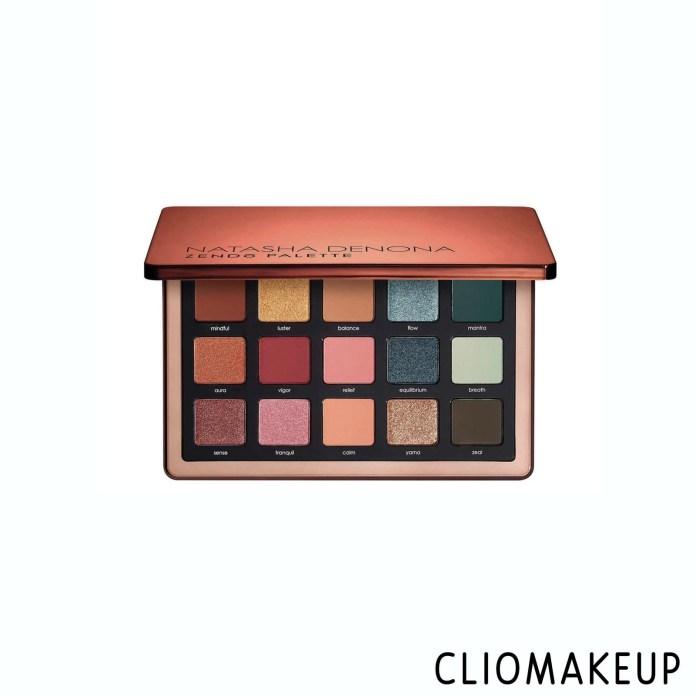 Cliomakeup-Recensione-Palette-Natasha-Denona-Zendo-Eyeshadow-Palette-1