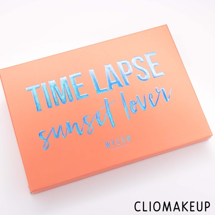 Cliomakeup-Recensione-Palette-Wycon-Huephorya-Colour-Explosion-Time-Lapse-Sunset-Lover-Eyeshadow-Palette-2