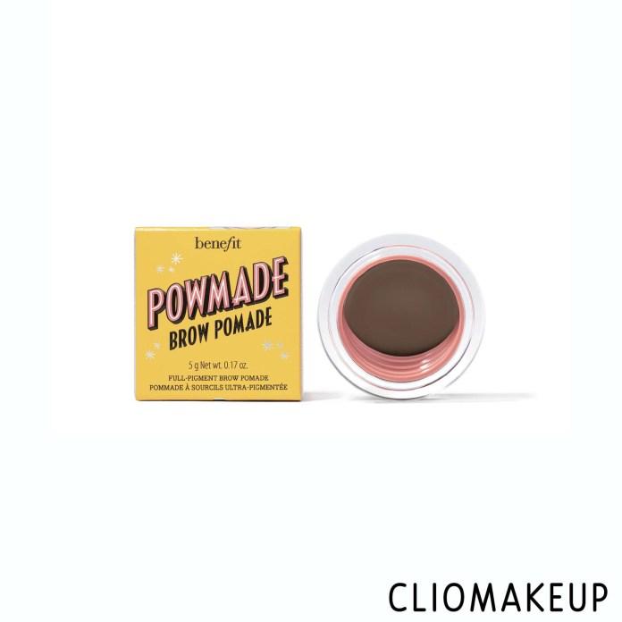 Cliomakeup-Recensione-Pomata-Sopracciglia-Benefit-Powmade-Brow-Pomade-Full-Pigment-Brow-Pomade-1