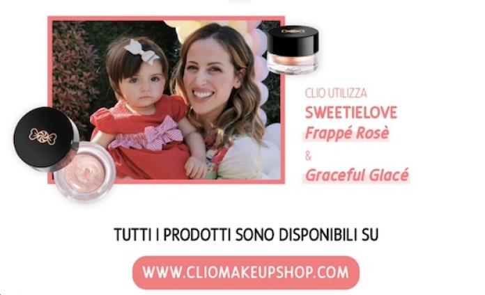 Cliomakeup-cliobackhome-look-puntate-5-6-makeup-clio-festa-joy