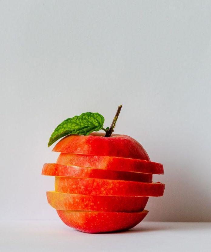 Cliomakeup-merenda-sana-per-bambini-6-alimentazione