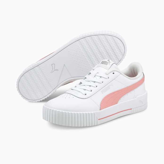 Cliomakeup-sneakers-autunno-2021-PUMA-Carina