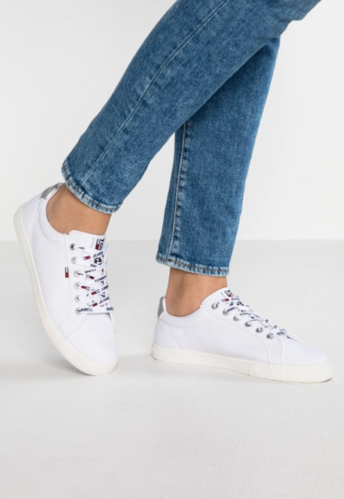 Cliomakeup-sneakers-autunno-2021-Tommy-Jeans-Hilfiger-Denim-Casual