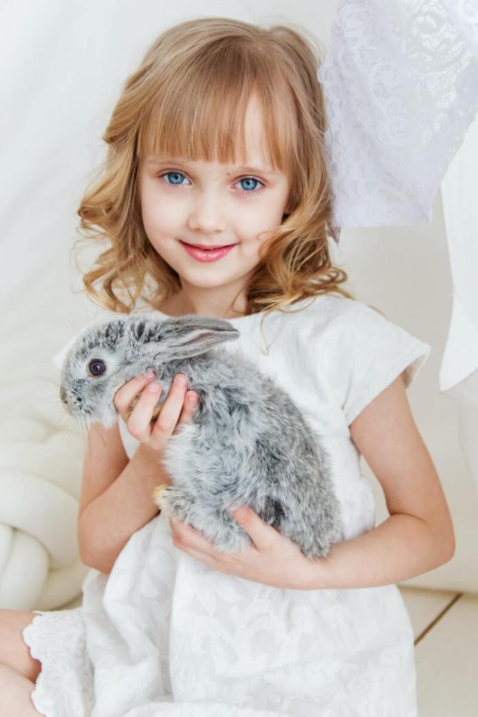 cliomakeup-animali-domestici-bambini-coniglio