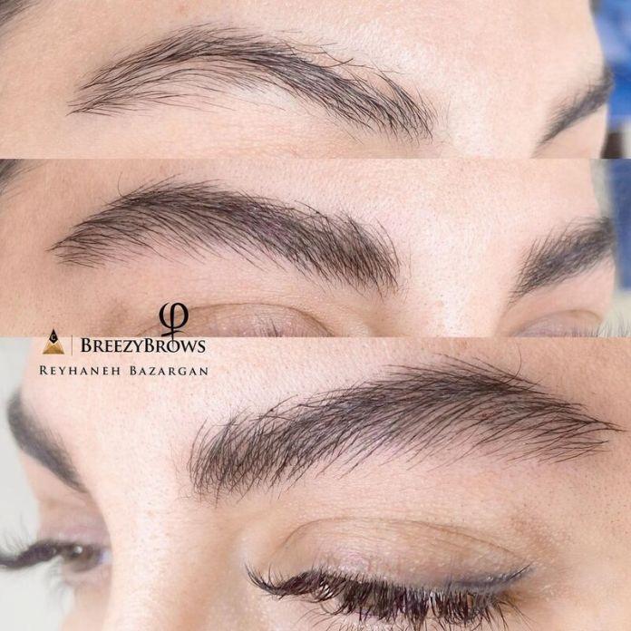 cliomakeup-breezy-brows-sopracciglia-ariose