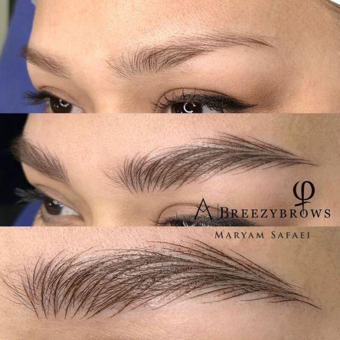 cliomakeup-breezy-brows-sopracciglia-effetto
